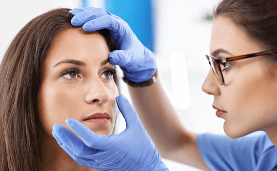 Access the Best & Most Compassionate Eye Care in Pennsylvania