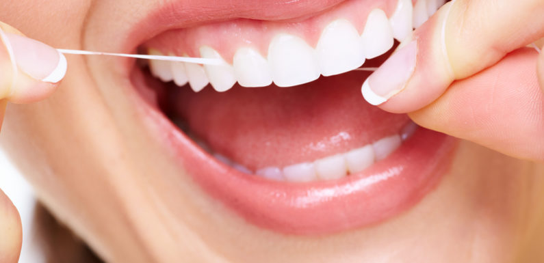 How Preventive Dentistry Can Keep Your Teeth Healthy