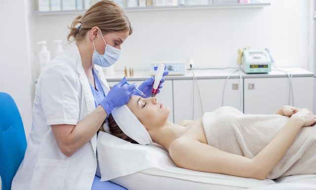Skin Care Specialists in Bowling Green, KY
