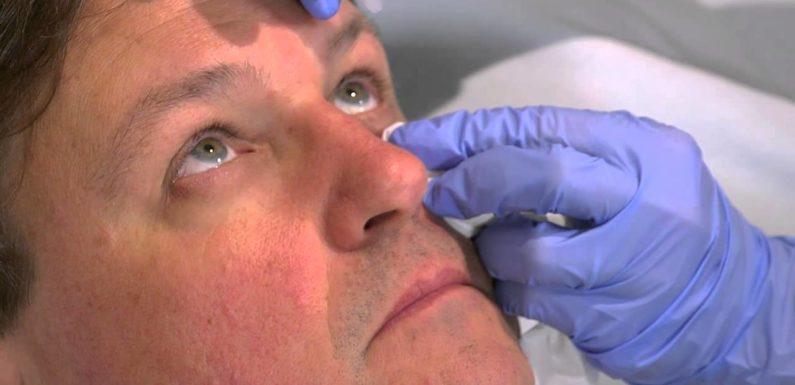 Proper Dry Eye Administrations