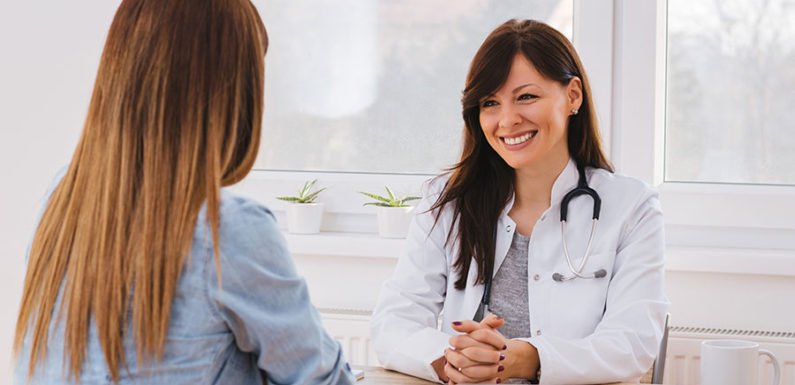 The Importance of Keeping a Doctor's Appointment