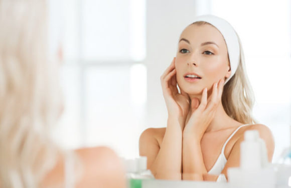 Skin Smoothing Procedures to Revitalize Your Skin