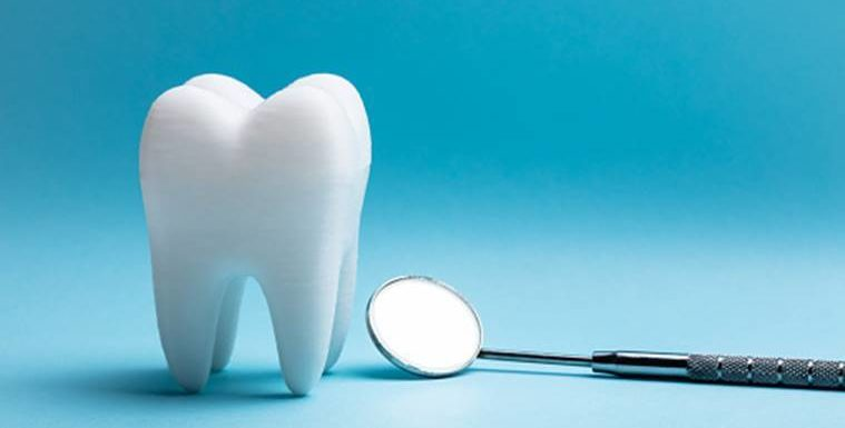 Dental Care Tips for your Family