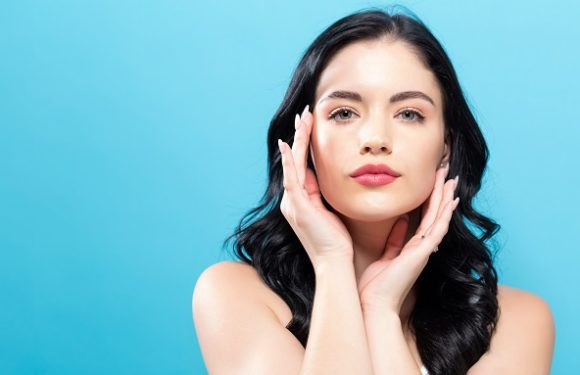 Revitalize Your Looks with These Procedures