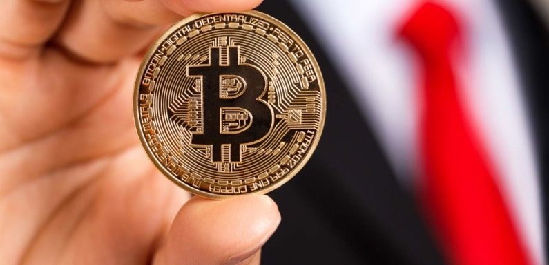 Why it is good to invest in Bitcoin?