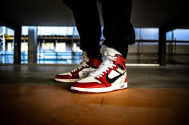 Mens Training Shoes Which Make Your Steps Stay Tune With The Trend Of Today