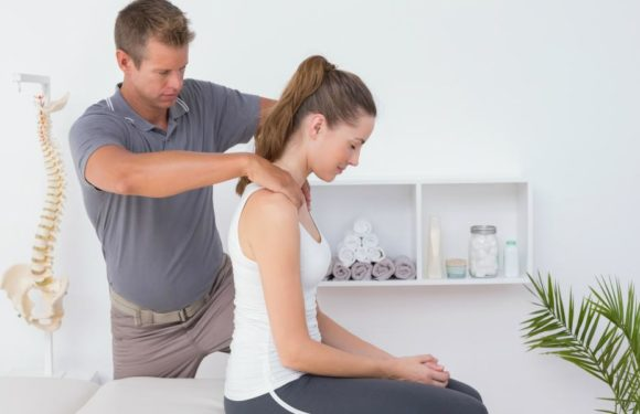 Safe, Natural Pain Relief with Integrative Chiropractor Specialists In Ohio