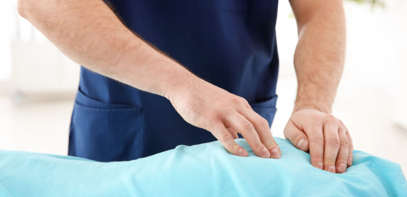 Safe, Effective, Minimally Invasive Pain Management Treatments in New Jersey