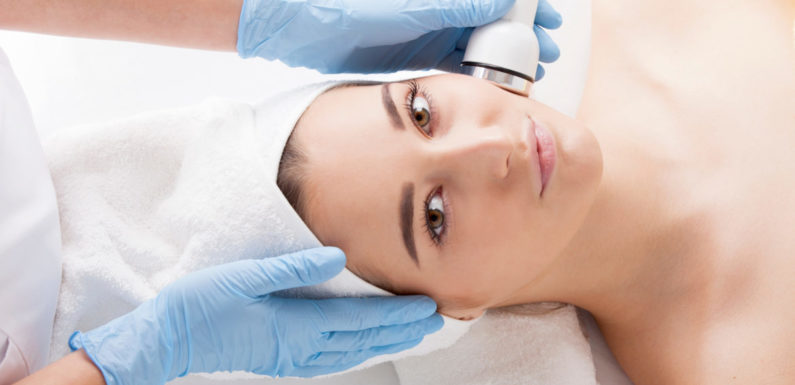 Smooth Out Your Look with Facial Rejuvenation Specialists in Virginia