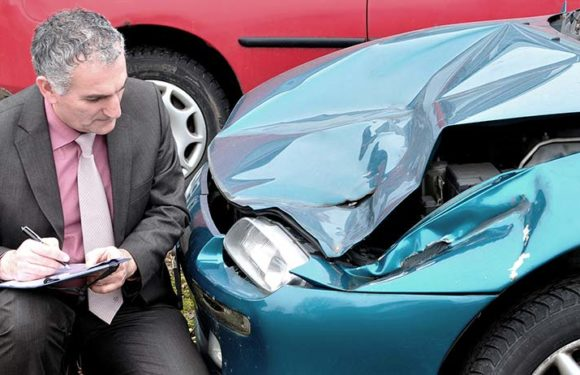 Three Factors to Consider Before Hiring a Car Accident Lawyer in Fort Wayne