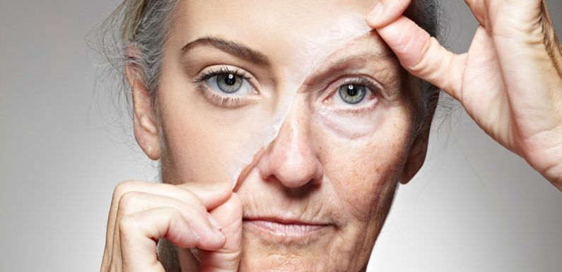 Wrinkles: Top 5 Causes and Reduction Treatments