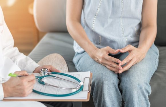 How to Manage Endometriosis Effectively and Efficiently