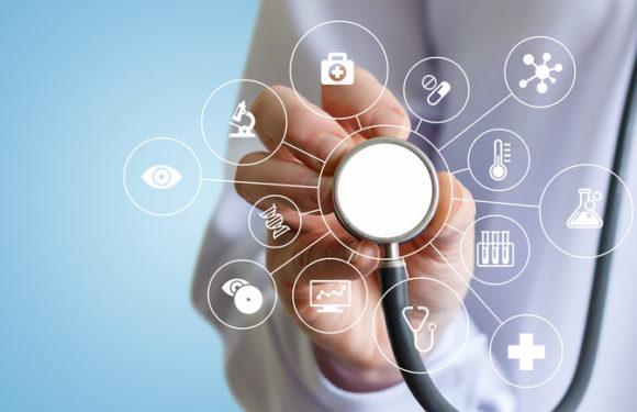 What You Should Know About Concierge Medicine