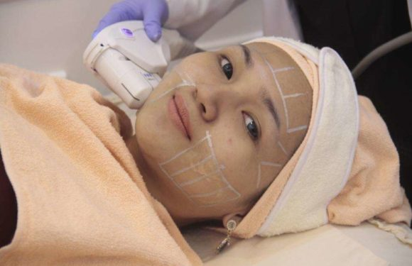 Restore, Replenish & Revitalize with Comprehensive Aesthetic Care In Florida