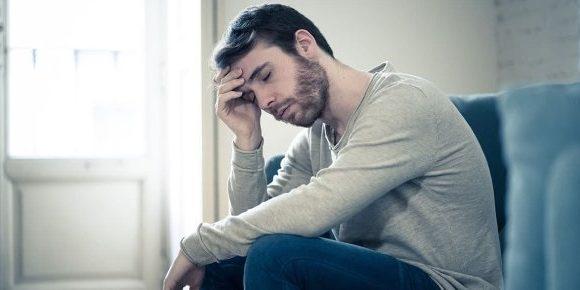 'Am I Depressed Quiz' Vs 'Am I Sad Quiz'