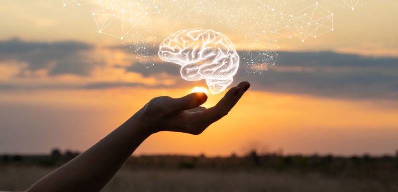 Top Quality and Comprehensive Neurological Care in New York
