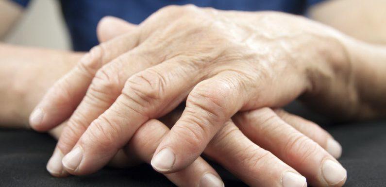 Exercise to Manage Common Types of Arthritis