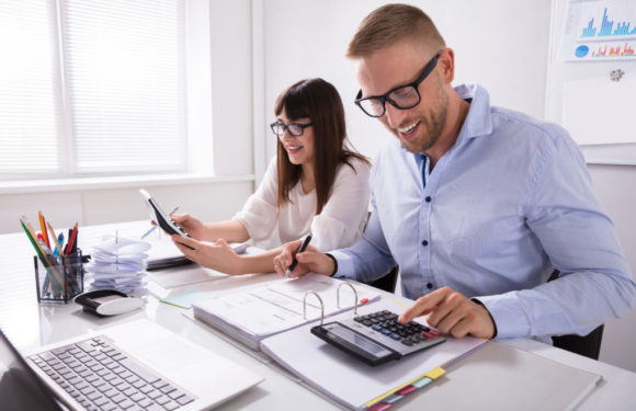Essential Aspects to Consider when Hiring a Tax Accountant in Athens
