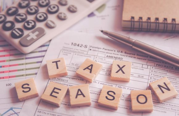 Understanding the Tax Preparation Process for Independent Filing of Returns