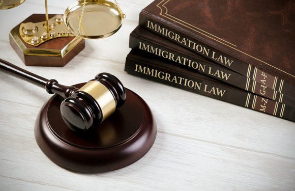 When to hire an immigration lawyer? Find here!