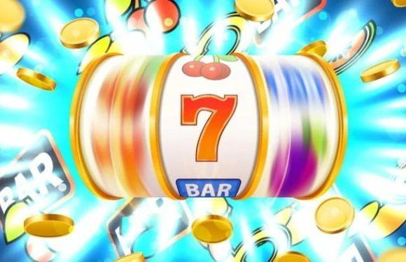 Best Slot Bonuses to Build your Bankroll