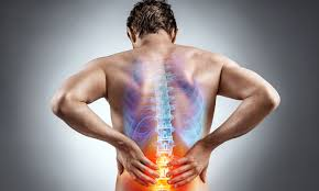 Patient-Centered Care for Sciatica in New Jersey