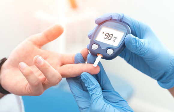 Understanding the Different Types of Diabetes