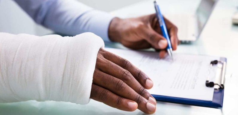 What Responsibilities does a Client have in a Personal Injury Claim