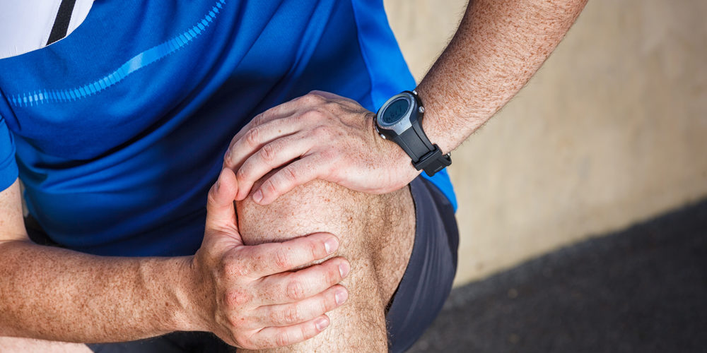 Top Knee Pain Myths and Misconceptions