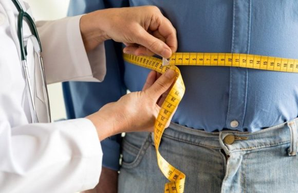 Here are Important Facts on Medical Weight Loss