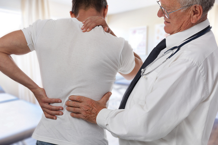Quality and Effective Hormone Therapy Treatment for Pain Management in Florida