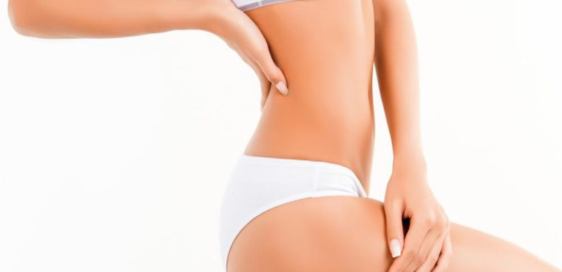 Achieving a Body Redefinition With a Body Contouring Procedure