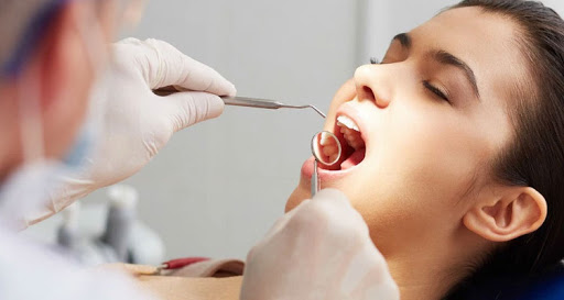 Top Quality and Effective Root Canal Treatment in New York