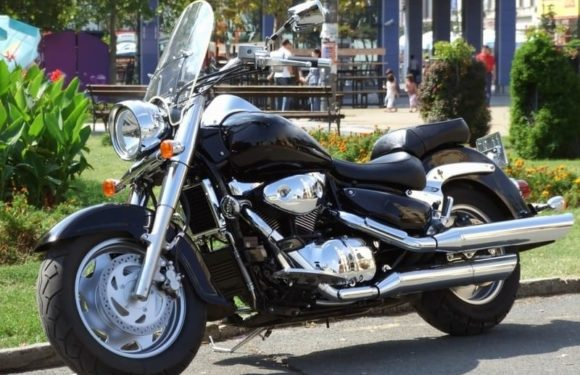 Tips To Find The Best Motorcycle Shipping Services (Without Hidden Charges)