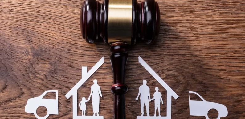 Four Mistakes You Should Not Make When Hiring a Family Attorney to Handle Your Divorce