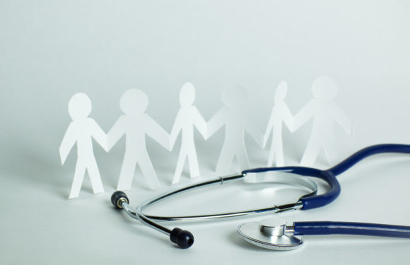 What You May Not Know About Primary Care