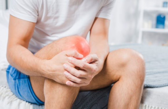 Manage Your Joint Pain Using Joint Injections