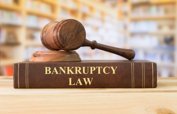 Two Essential Steps for Hiring the Best Bankruptcy Lawyer near you