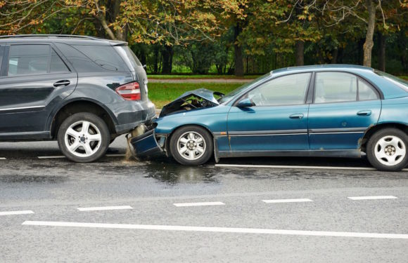 Road Rage: Reasons It can Lead to Serious Accidents and Injuries