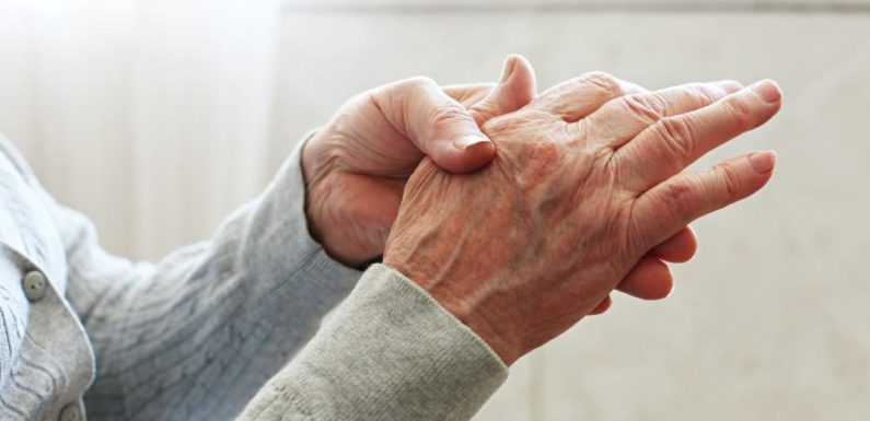 Peripheral Neuropathy: Causes and Treatment Options
