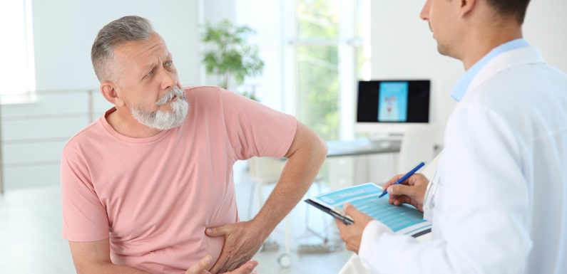 When should you see a urologist? Find here!