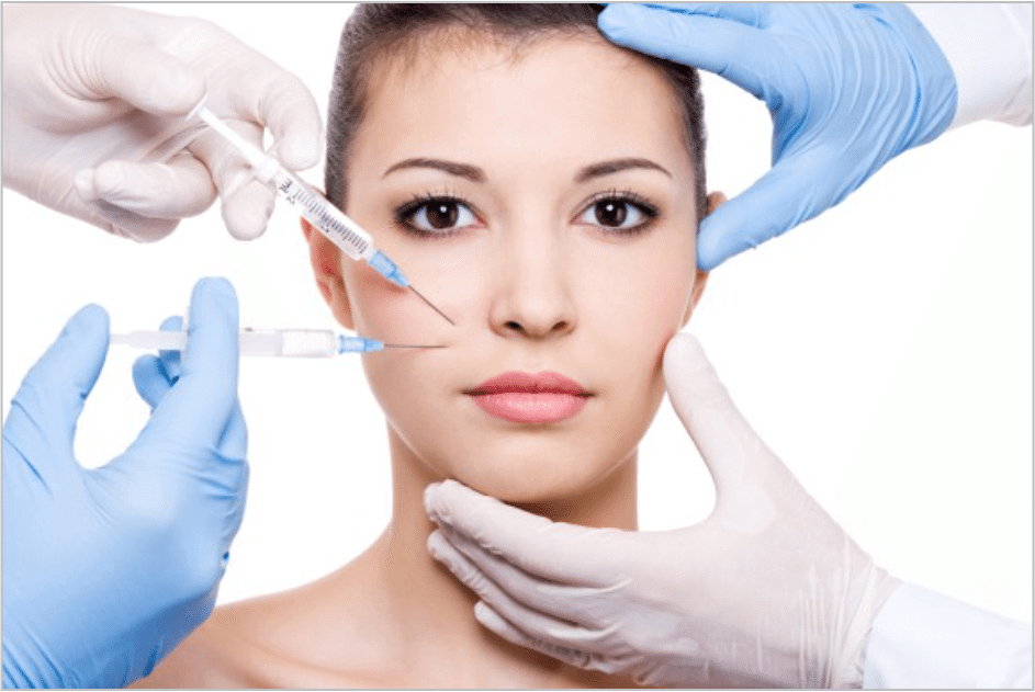 A better understanding of Cosmetic Surgery Treatment