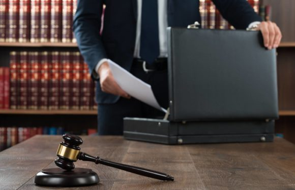 The need to hire a probation attorney in NJ