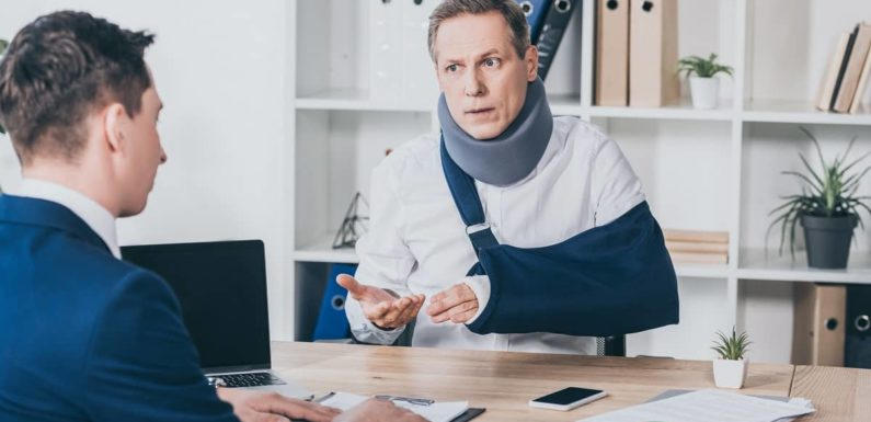 Four Types of Experts Your Persona Injury Attorney in Colorado will Work with When Fighting for Your Claim