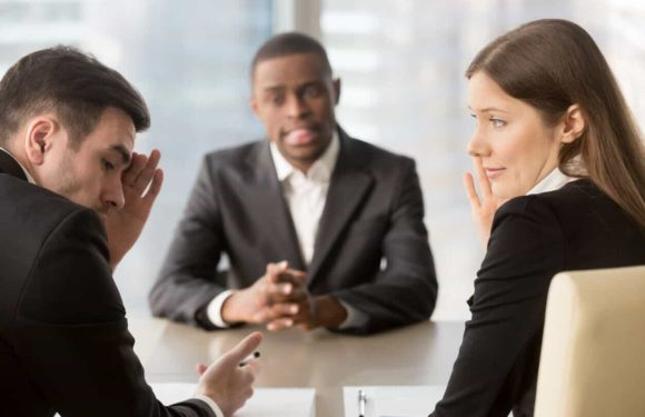 Age Discrimination in the Workplace: What Victims Should Know