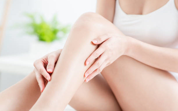 Reasons You Should Consider Laser Hair Removal
