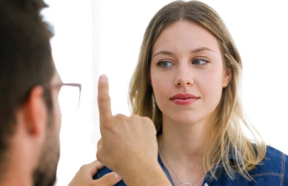 What You Ought to Know About EMDR