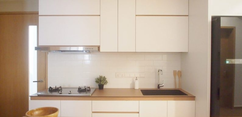 Bring Japanese Design into your Home with these 4 Muji-Inspired Tips