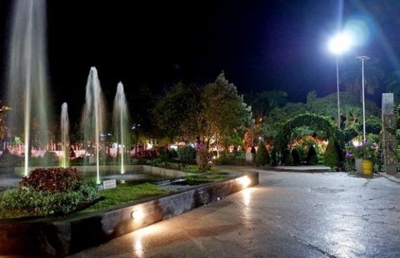 7 Hidden Romantic Tours in Banyuwangi, Indonesia
