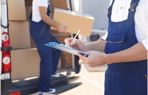 Promoting your moving busines in Texas